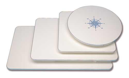 Arredamento per imbarcazioni webnautica it - Produttori accessori bagno ...