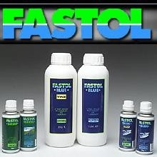 Additivi Carburante FASTOL
