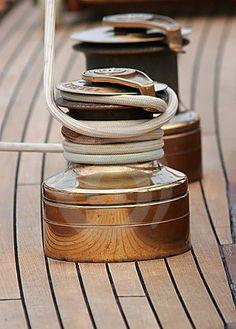 Accessori per barche a vela for Accessori barca vela