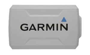 Cover Protettiva per Garmin Striker 7-7 Plus