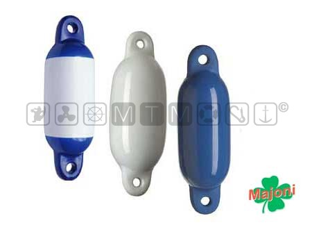 Parabordo Mini KF1 diam.mm 90 L.300 Blu