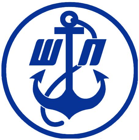 Logo wbnt