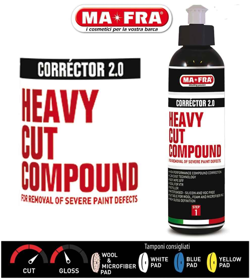 abrasivo-antigraffio-heavy-cut-compound-mafra--min.jpg