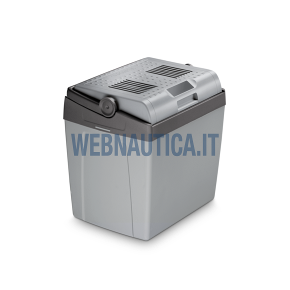 dometic_sct-26.png