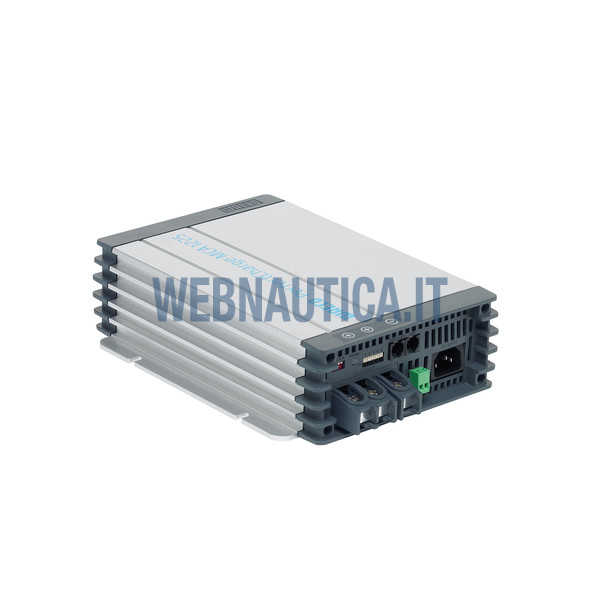 Caricabatterie WAECO Perfectcharge MCA1215 15AH.