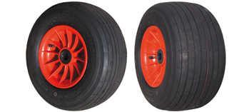 Ruota pneumatica a sezione larga 096416 60 50 for Idrociclone per sabbia usato